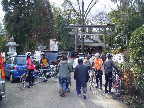 2008_0101多摩川初詣0011.JPG