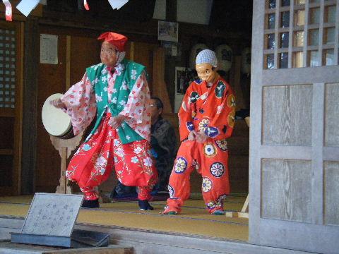 2008_0101多摩川初詣0021.JPG