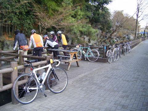 2008_0101多摩川初詣0024.JPG